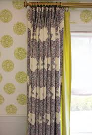 duralee maris drapes 21076 shown in currant also comes in