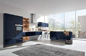 designer german kitchens kitchen design ideas