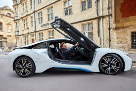 hybrid sports cars electric cars need not be slow and uncool to drive oxford mail