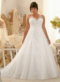 wedding dress size 16 2015 plus size white ivory bridal gown lace wedding dress stock
