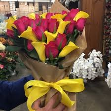 san diego flowers wholesale flowers 196 photos 260 reviews florists 5305