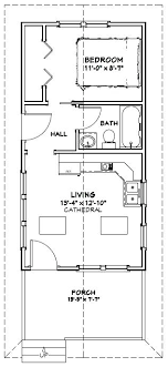 excellent floor plans shot gun house plans tiny house h2c sq ft excellent floor plans