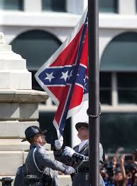Confderate Flag Sheri Few S C House Candidate Reignites Confederate Flag Debate