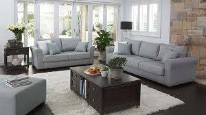 livingroom suites the 25 best lounge suites ideas on living room suites