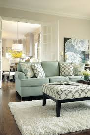 Endearing Furniture For Small Living Spaces With Small Living Room - Living room design small spaces