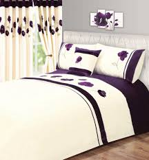 comforter sets blue residence all about home decor inspiration