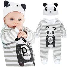 Children S Clothing Clearance Compare Prices On Baby Boy Fashion Clothes Online Shopping Buy