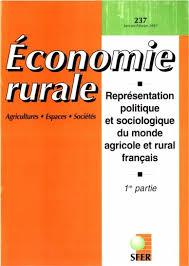 chambre agriculture 31 les élections aux chambres départementales d agriculture du 31