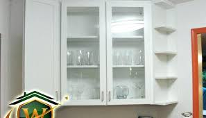 kitchen cabinet corner shelf corner kitchen shelf upper kitchen cabinet corner shelf open shelf