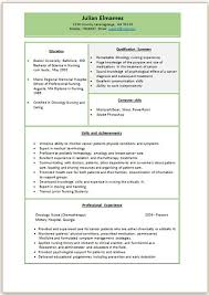 Free Nurse Resume Template Professional Nurse Resume Template Full Size Of Resumedesign