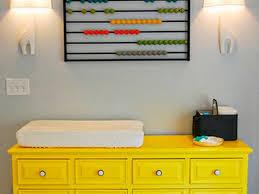 Yellow Interior Design Ideas Ideas For Interior - Yellow interior design ideas