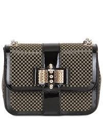designer rucksack damen christian louboutin stiefel designer christian louboutin mini