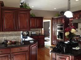 kitchen cabinet refacing ideas kitchen brilliant kitchen cabinet