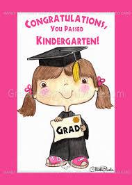 kindergarten graduation cards 59 exle of cards free sle exle format free