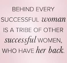 15 best empowerment quotes younique by tina howard
