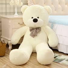 big teddy morismos big teddy plush stuffed animals soft toys 47