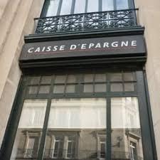 siege caisse epargne ile de caisse d epargne crédit banques 19 rue du louvre 1er