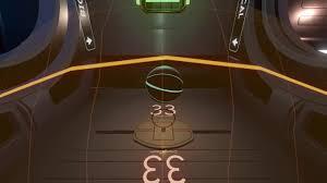 vsc zero point calibration lexus tacoma three point zero g basketball dunk from downtown