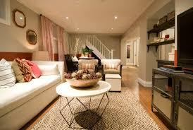 finished basement living room living room inspiration