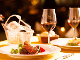 cuisine legrand le grand kyu karuizawa คาร อ ซาวะ ญ ป น booking com