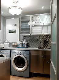 laundry room lighting options 26 layout tiny laundry room