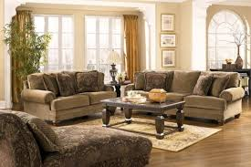 Ashley Furniture Living Room Sets Ashley Furniture Living Room - Ashley furniture living room sets