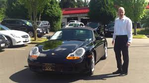 black porsche boxster 2002 2000 porsche boxster review in 3 minutes you u0027ll be an expert on