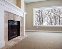Fireplace Tile Design Ideas by 39 Best Fireplace Ideas Images On Pinterest Fireplace Ideas