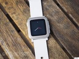 best black friday deals on smartwatch best black friday deals on apple watches fitbit pebble and