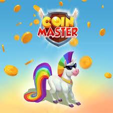 coin master home facebook