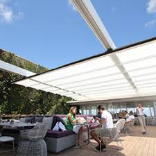 Motorized Awnings Reviews Motorized Awnings Newark Affordable Motorized Patio Awnings