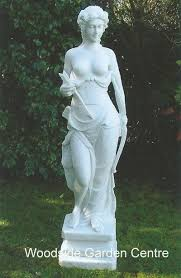 25 best statues images on sculptures marbles and