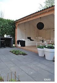 96 best overkappingen veranda u0027s u0026 afdakjes images on pinterest