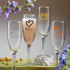 wedding favor glasses wedding favor glasses and more favor favor