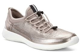 ecco shoes for men u0026 women official uk online store