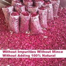 real petals skin care banho banheira bath real petals wedding