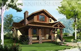 Different Styles Of Houses Picture Of Different Style Of Houses Home Design And Style