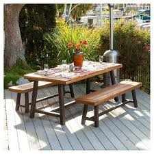 High Patio Table And Chairs Patio Furniture Sets Target