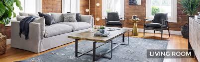 living room chairs on sale living room furniture bob mills furniture