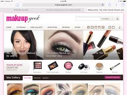 club makeup makeup geek makeup geek cosmetics part 1 u2013eyeshadow makeup diva md