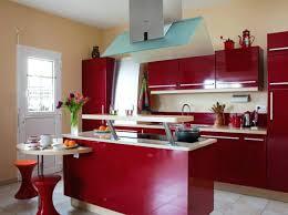 cuisine complete avec electromenager pas cher cuisine complete avec electromenager cuisine equipee avec