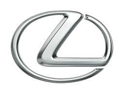 lexus symbol lexus logo lexus car symbol meaning and history car brand names com