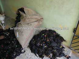 human hair suppliers 100 wave 100 human hair suppliers in