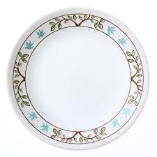 corelle deals on black friday corelle livingware tree bird 16 pc dinnerware set corelle