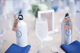 wedding favors ideas 30 unique wedding favors guests will actually appreciate