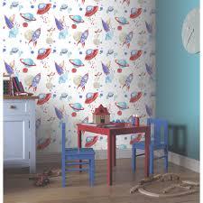 starship wallpaper jac pinterest wallpapers