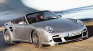 porsche carrera 911 turbo 2008 porsche 911 turbo cabriolet newcomers motor trend