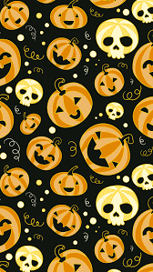 iphone wallpaper halloween halloween funny pumpkins iphone wallpaper iphone wallpapers