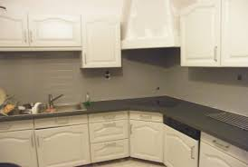 renovation cuisine v33 renovation meuble cuisine v33 renovation meuble cuisine