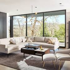 Home Group Wa Design Ventura Homes Home Facebook
